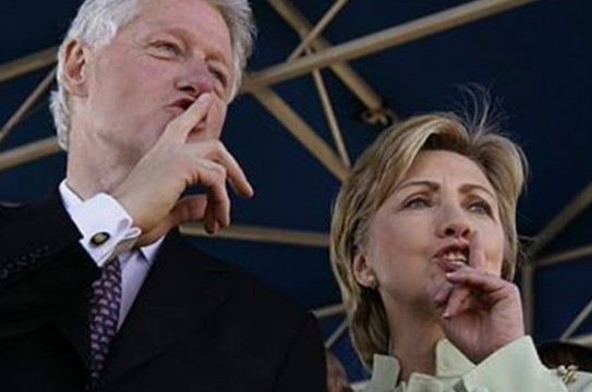 Bill-Hillary-Clinton-725x375
